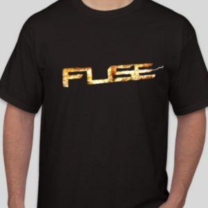 FUSE, FUSE T-Shirt, Band T-Shirt